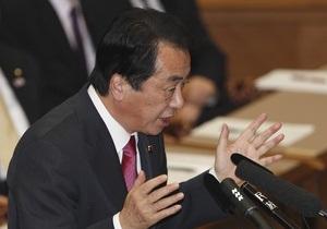 Правительство Японии обещает рост экономики страны в следующем году на 2,2%