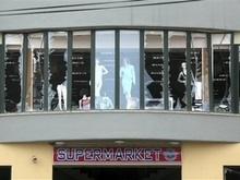 Взрывы возле столицы Албании: пострадало 150 человек (обновлено)