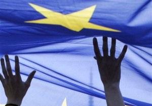 В Таможенном союзе считают, что ЕC шантажирует Украину заявлениями о несовместимости ТС и ЗСТ