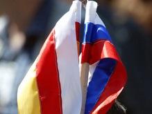 Южную Осетию включили в бюджетную систему РФ