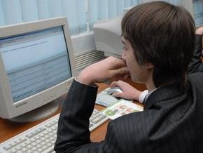 В России интернет-СМИ обяжут отвечать за публикации на форумах