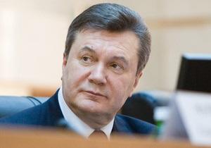 НГ: Негазовый ответ Киева Москве