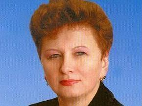 В парламенте Молдовы пройдут выборы президента страны