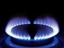 Турчинов: В понедельник газ у украинцев будет