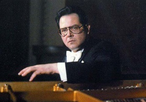 Названа причина смерти пианиста Николая Петрова - это не инсульт