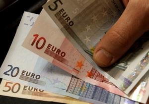 Госслужащие Греции переходят на восьмичасовой рабочий день
