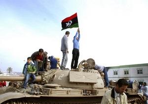 Больше не воюют: Ливия предлагает Турции и Мальте проконтролировать соблюдение перемирия