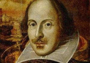 Британским медикам посоветовали читать Шекспира