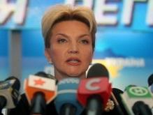 Ведомости: Противовес для Тимошенко