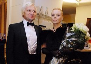 Шляхетные вечерницы принесли организаторам почти 100 000 гривен