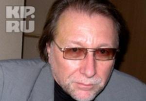 Уральские милиционеры, избившие профессора, заявили, что хотели ему помочь
