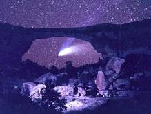 Фотогалерея: Самые лучшие места в мире для созерцания звезд