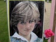 Суд признал непричастность супруга королевы и МИ-6 к гибели Дианы