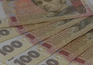 В Киеве СБУ ликвидировала конвертационный центр с месячным оборотом в 20 млн гривен