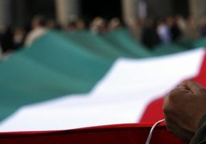 МВФ назвал реализацию экономических реформ в Италии  образцом для всей Европы