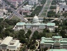 Конгресс США наполовину урезал финансирование ПРО