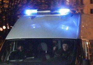 В Москве погибли четверо рабочих, провалившись в подземный коллектор