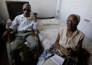 Впервые за 50 лет кубинцам разрешат иметь частную собственность