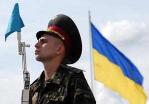 Опрос - патриотизм - Украина - Патриотами Украины называют себя почти 80% граждан государства
