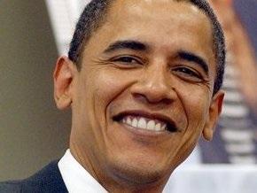 Обама поздравил иракцев с состоявшимися вчера выборами