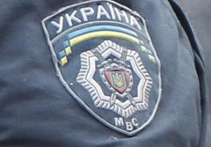 В Днепропетровске еще один обвиняемый в теракте объявил голодовку