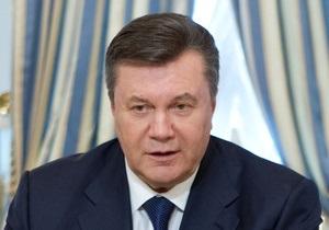 Ъ: Наблюдатели из США не верят, что выборы в Украине пройдут честно