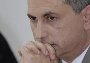 Колесников назвал три направления модернизации Украины
