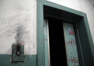 В Киеве в этом году отремонтируют 15 лифтов