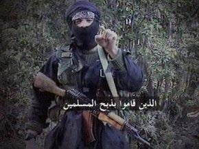 МВД Молдовы не исключает причастности Аль-Каиды к взрыву в Кишиневе