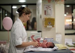 Новости медицины - беременность - стимуляция родов: Искусственная стимуляция родов увеличивает риск аутизма - ученые