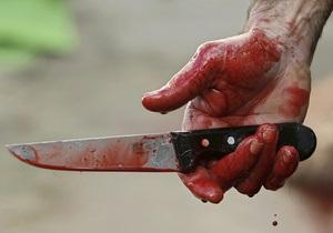 В Севастополе пропавшие девочки найдены зверски убитыми