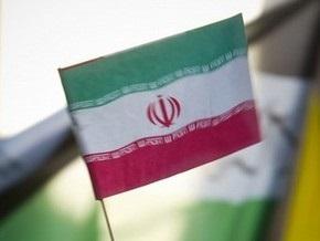 СМИ: Иран согласился обогащать свой уран за рубежом
