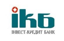 Инвест-Кредит Банк ввел акционный депозит «Семейный отпуск»