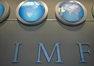 МВФ намерен обсудить участие в транше для Греции 13 марта