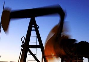 Французская Total возобновляет добычу нефти в Ливии