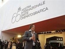 Названы призеры 65-го Венецианского кинофестиваля