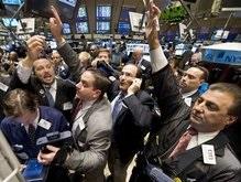 Обзор рынков: В ожидании стабилизации