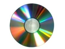 В Британии секретный диск МВД продали с аукциона