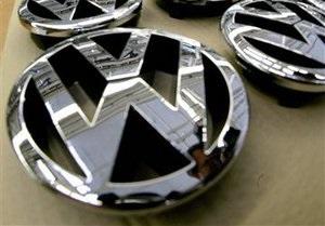 СМИ: Volkswagen намерен купить Alfa Romeo