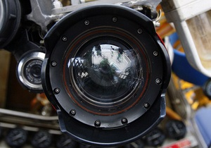 В ГПС рассказали, кому принадлежат камеры в ЦКБ №5, где лечится Тимошенко