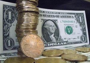 Ведущие мировые банки отсеивают ненадежных партнеров, опасаясь санкций - FT