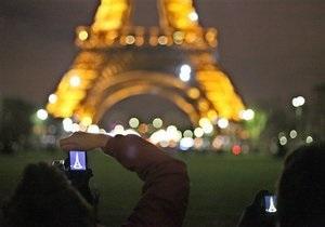 Французы чаще других европейцев просят российское гражданство - СМИ