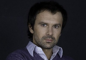 Вакарчук перенес концерт в Днепропетровске