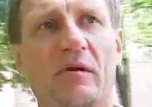 Олег Скрипка не смог сдержать слез, рассказывая о подробностях ДТП - видео