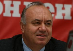СПУ будет выдвигать Цушко на пост мэра Одессы
