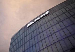Почтовые сервисы Microsoft и Yahoo! подверглись хакерской атаке наряду с Google