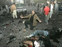 Совбез ООН призвал жителей Пакистана воздержаться от насилия