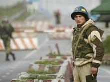 МИД РФ: Грузия осознано нагнетает обстановку в Абхазии