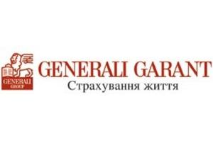Standard&Poor's подтвердило рейтинг Generali
