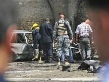 Взрывы в иракских городах унесли жизни 70 человек